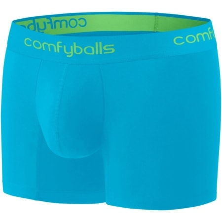 Comfyballs Hawaii Dream Cotton